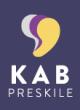 LogoKabPreskile